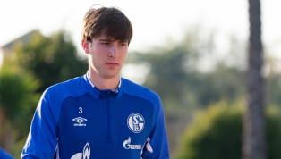 El conjunto azulgrana ha llegado a un acuerdo con el Schalke 04 para no prorrogar la cesión del joven lateral durante la próxima temporada y en los próximos...
