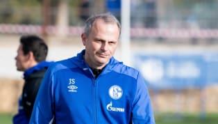 Eine große Herausforderung im Transfer-Sommer auf Schalke ist der Umgang mit den zahlreichen Leihspielern, die zurückkehren. Von vier hat sich der Klub...