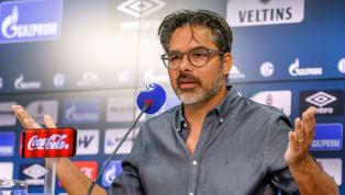 Viel Ärger, schlechte Stimmung, ausbleibender Erfolg: Die Rückrunde auf Schalke war eine einzige Talfahrt. David Wagner steht seit Wochen und Monaten in der...
