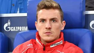 Niklas Hauptmann wird den 1. FC Köln verlassen und in der kommenden Saison für Holstein Kiel auflaufen. Der Mittelfeldspieler wird für eine Saison an den...