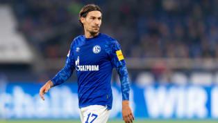 Die am Dienstag bekanntgegebene Vertragsverlängerung von Benjamin Stambouli auf Schalke ist ein gutes Signal und eine wichtige Personal-Entscheidung. Die...