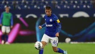 Am Ende einer insgesamt sehr schlechten Saison gibt es auf Schalke wieder einmal nur eine Gruppe an Gewinnern: Die Jugendspieler, die ihr Profidebüt feiern...