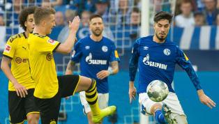 Am kommenden Samstag steigt das wohl außergewöhnlichste Revierderdy, nämlich unter völligem Ausschluss der Fans. Für Schalke wie Dortmund wird es ein...