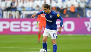 Benjamin Stambouli und der FC Schalk 04 haben sich auf eine langfristige Vertragsverlängerung verständigt. Der Franzose unterschrieb bei den Knappen einen...