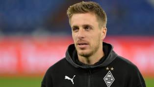 Die Champions League wurde nach einer starken Saison erreicht und auch neben dem Platz sorgte Borussia Mönchengladbach für einige positive Schlagzeilen....