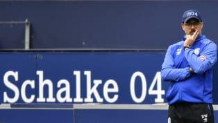 Das Schalker Formtief hat sich inzwischen zu einer waschechten Krise entwickelt. Mit nur sieben Punkten aus elf Rückrundenpartien steht S04 vor einem...