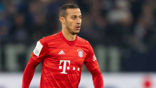 Liverpool would only consider making a transfer approach for Bayern Munich star Thiago Alcantara if they change their current stance not to pursue a new...