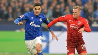 News Am Mittwochabend stehen sich in der Merkur Spiel-Arena Fortuna Düsseldorf und der FC Schalke 04 gegenüber. Beide Klubs sind seit dem Restart der Saison...