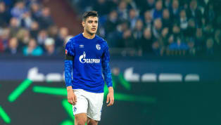 Exclusive - Liverpool have contacted Schalke about defender Ozan Kabak, as they look to reinforce their backline ahead of their 2020/21 Premier League title...