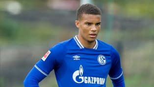 Liverpool are interested in Schalke defender Malick Thiaw, according to reports in Germany. The Reds are currently short at the back thanks to injuries to...