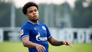 Juventus are edging closer to a move for Schalke midfielder Weston McKennie, according to reports in Italy. The United States international made 28...