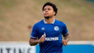 Schalke midfielder Weston McKennie is being chased by five Premier League teams ahead of a likely exit from the German side this summer. 21-year-old McKennie...