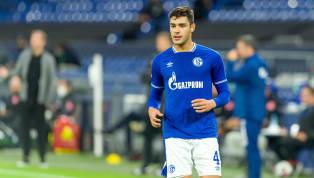 Im vergangenen Sommer gab es großes Interesse an Ozan Kabak, dem jungen Abwehrtalent von Schalke. Mehrere Klubs hatten ihn beobachtet, darunter auch der FC...