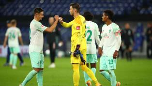 Mit enorm wichtigen drei Punkten im Gepäck trat Werder Bremen die Heimreise aus dem Ruhrpott an. Die Grün-Weißen zeigten, dass in dieser Saison doch etwas...