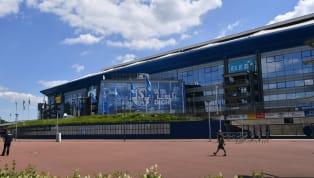 Einen ersten Neuzugang für die kommende Saison scheint sich Schalke bereits gesichert zu haben: Der junge Nachwuchs-Keeper Daniel Rose soll im Sommer in die...
