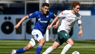 Die 1:4-Niederlage zum Saisonauftakt gegen Hertha brachte den SV Werder Bremen ganz schnell auf den Boden der Tatsachen zurück. Die Kohfeldt-Elf präsentierte...