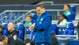 Schalke have relieved head coach David Wagner of his duties, terminating his contract with immediate effect. Former Huddersfield manager Wagner leaves Schalke...