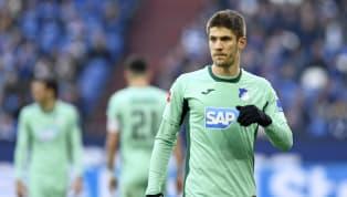 Die TSG Hoffenheim muss weiterhin auf Top-Stürmer Andrej Kramaric verzichten. Dem Kroaten droht laut Bild sogar das Saisonaus. Seit sechs Spielen wartet die...