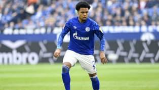 Die Schalker Personaldecke im Mittelfeld ist noch einmal dünner geworden. Bei der 0:1-Niederlage gegen Werder Bremen handelte sich Weston McKennie eine...