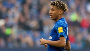 Actuellement prêté par le FC Barcelone au FC Schalke 04, Jean-Clair Todibo va retrouver la Catalogne à la fin des matchs officiels en Allemagne. Cependant, le...