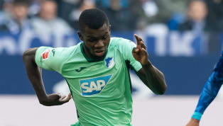 Die TSG Hoffenheim steht zum Wiederbeginn vor der undankbaren Aufgabe, im Heimspiel gegen Hertha BSC mit dem neuen Trainer Bruno Labbadia antreten zu müssen....