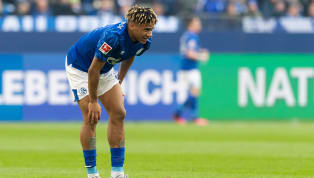 Jean-ClairTodibo und Schalke 04 gehen zum Saisonende wie erwartet getrennte Wege. Die Kaufoption für den 20-jährigen Franzosen hat S04 nicht gezogen - wie...
