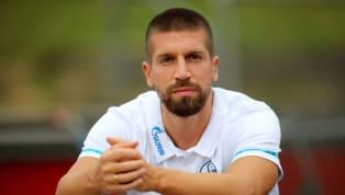 Gefühlt darf es keine Transferphase geben, in der Matija Nastasic nicht mit mindestens einem italienischen Verein in Verbindung gebracht wird. Derzeit soll es...