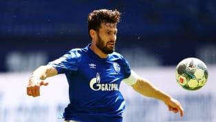 Der FC Augsburg hat auf dem Transfermarkt zugeschlagen - und zwar richtig! Neben der bereits bekannten Verpflichtung von Tobias Strobl haben die Fuggerstädter...