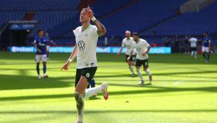 Der VfL Wolfsburg verpflichtete im Sommer 2018 Wout Weghorst von AZ Alkmaar. 10,5 Millionen Euro kostete der Mittelstürmer die Wölfe. Nach zwei Spielzeiten in...