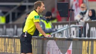Der DFB möchte mit einem Twitter-Kanal für mehr Transparenz in Sachen VAR in der 1. und 2. Bundesliga sorgen und zukünftig bestimmte Entscheidungen dort...