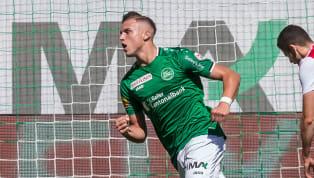 Der SC Freiburg hat seinen ersten Neuzugang für die kommende Saison vorgestellt: Ermedin Demirovic wechselt von Deportivo Alaves in den Breisgau. Mit 48...