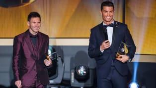 Uzun yıllar boyunca futbolda Lionel Messi ve Cristiano Ronaldo hegemonyası hüküm sürdü. Eğer bu iki efsanevi futbolcu, hiç futbol oynamamış olsaydı Ballon...