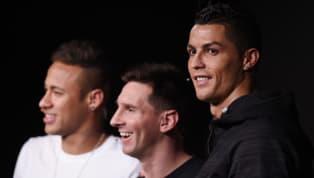 O 'mundo inteiro' sabe que os grandes astros do futebol mundial ganham muito dinheiro, seja dos clubes, dos patrocinadores etc. Porém, o que nem todos sabem é...