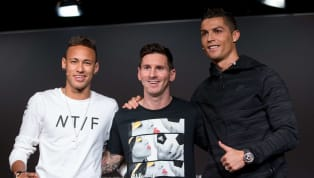 Social media has in current times become one way where football superstars connect with their fans while also becoming a platform for them to earn staggering...