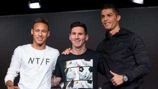 เป็นเรื่องธรรมดาสำหรับนักฟุตบอลระดับโลกอยู่แล้ว หากจะใช้ฝีเท้าโกยเงินรายได้เป็นจำนวนมหาศาล โดยล่าสุด L'Equipe นิตยสารฟุตบอลชื่อดังของฝรั่งเศส...
