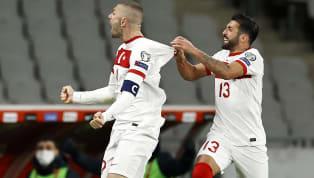 Avrupa futbolunun önemli liglerinde yaşanan gelişmeler, haftanın karikatürlerinde ağırlıklı olarak yer buldu. Haftanın öne çıkan futbol olayları için...