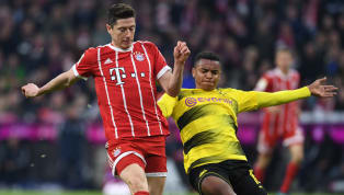 On 26th May, every football fan would be watching the Der Klassiker, a clash of two big teams after a very long time. The German giants have produced some...