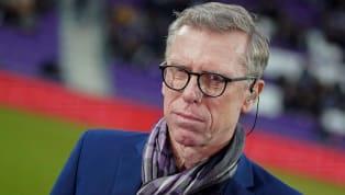 Peter Stöger wurde zum dritten Mal als Chefcoach von Austria Wien vorgestellt. Beim Traditionsverein soll der 54-Jährige den Trainerposten sowie die Rolle des...