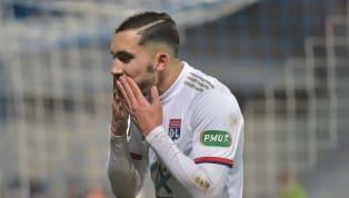 Rayan Cherki a prolongé d'une saison supplémentaire son contrat avec l'Olympique Lyonnais. Dévoré par les ambitions, le jeune Rhodanien entend bien marquer...