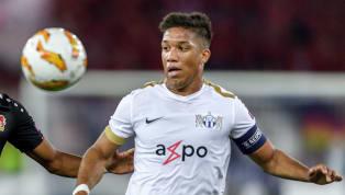 Beim FC Augsburg bahnt sich der erste Transfer für die kommende Saison an: Kevin Rüegg soll vor einem Wechsel zu den Fuggerstädtern stehen. Die Augsburger...
