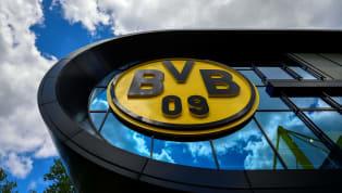 La Bundesliga se reiniciará este sábado, siendo la primera de las grandes ligas de Europa que pondrá a rodar el balón tras la paralización por la pandemia del...