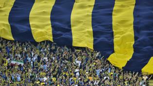 İyi bir sezon geçirmeyen Fenerbahçe, dün akşam Demir Grup Sivasspor'a sahasında 2-1 kaybederek Şampiyonlar Ligi'nde yer alma şansını matematiksel olarak...