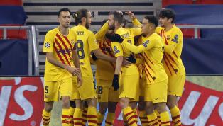 El Barcelona quiere seguir con la buena dinámica iniciada la semana pasada en Champions League contra el Dinamo de Kiev y aspira a lograr su cuarta victoria...
