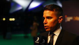 Marcelo Gallardo es palabra sagrada en River. Se convirtió en el entrenador más ganador de la historia del club, es uno de los máximos ídolos y tiene la llave...