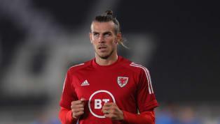 Gareth Bale và Sergio Reguilon vừa đến thủ đô London và hoàn tất thủ tục đển chuyển đến Tottenham Hotspur. Sergio Reguilon và Gareth Bale là hai bản hợp đồng...
