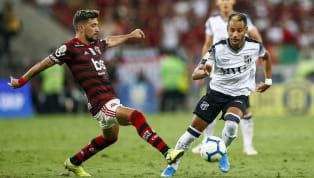 Com pretensões opostas e em situações distintas na tabela de classificação, Ceará e Flamengo se enfrentam pela décima rodada do Brasileirão 2020, duelo...
