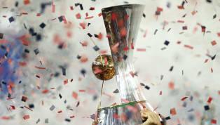 Se tem Campeonato Brasileiro, é claro que tem palpite. Neste sábado, a bola rola para a principal competição do calendário do futebol nacional. Quem vai ser o...