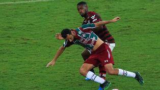 Discussões, notas oficiais, petições e tribunais. Tudo - menos futebol - foi pano de fundo nos momentos que vêm antecedendo a grande final da Taça Rio 2020...
