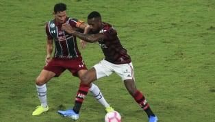 O Flamengo não transmitirá a final da Taça Rio, na noite desta quarta-feira. O presidente do Tribunal de Justiça Desportiva do Rio de Janeiro, Marcelo Jucá,...
