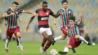 O SBT quer transmitir o Campeonato Carioca de 2021. Inicialmente, a emissora tem interesse e monitora a situação dos direitos de exibição do Estadual, mas...